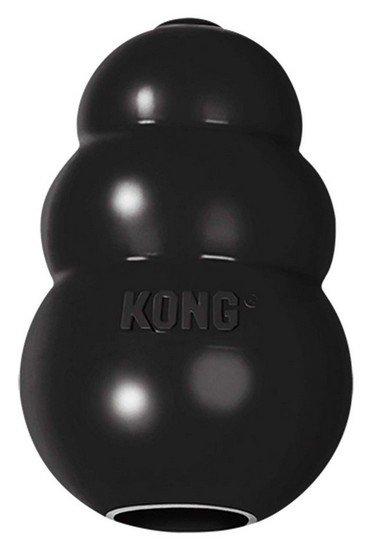 KONG Extreme Large 10,5cm