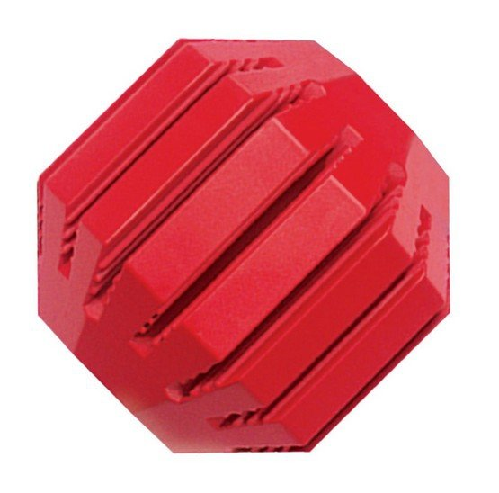 Kong Stuff-A-Ball Medium 8cm [KS2]