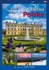 Album Piękna Polska B5 w.polska