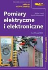 Pomiary elektryczne i elektroniczne WKŁ