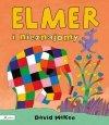 Elmer i nieznajomy