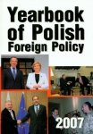 Yearbook of Polish Foreign Policy 2007
