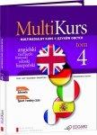 Multikurs Tom 4 Lekcja 7 i 8
