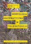 Morfologia matematyczna w teledetekcji
