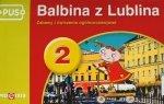 Pus Balbina z Lublina 2