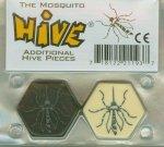 Rój Hive The Mosquito