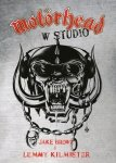 Motorhead w studio