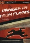 Danger in high places
