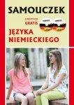 Samouczek języka niemieckiego + 2CD