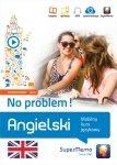 Angielski. No problem! Mobilny kurs językowy (poziom zaawansowany B2-C1)
