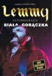 Lemmy - Biała gorączka