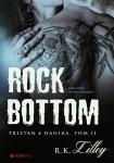 Rock Bottom Tristan i Danika Tom 2