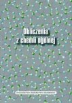 Obliczenia z chemii ogólnej