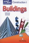Career Paths Buildings Student's Book + Digibook
