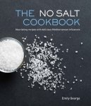 No Salt Cookbook