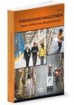 Zarządzanie magazynem Zapasy, WMS, Lean, Bezpieczeństwo - nowe wydanie