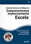 Analizy Business Intelligence