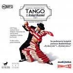 Janusza Rudnickiego tango z książkami. Część I