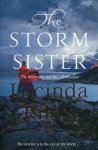 The Storm Sister