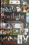 TWILIGHT: DIRECTOR'S NOTEBOOK