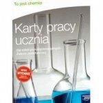 Chemia LO To jest chemia KP ZP w.2014 LIFT
