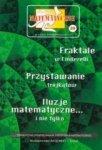 Miniatury Matematyczne 29 Fraktale w Cinderelli 2