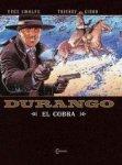 Durango T.15 El Cobra
