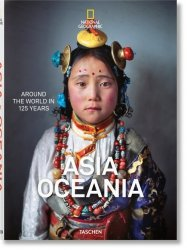 Asia & Oceania