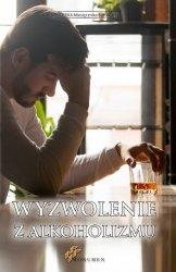 Wyzwolenie z alkoholizmu / Monumen
