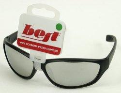 Okulary przeciwsłoneczne Foul VL