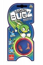 Bright Bugz Magiczne świetliki