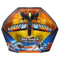 Hot Wheels Sky Shock zdalnie sterowany