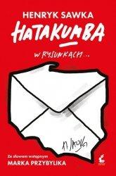 Hatakumba w rysunkach...