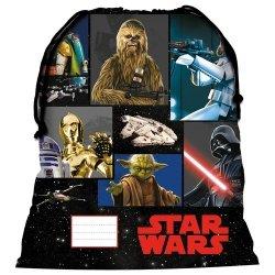 Worek na obuwie Star Wars 18