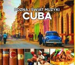 Poznaj świat muzyki Cuba