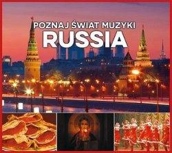Poznaj świat muzyki  Russia