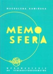 Memosfera