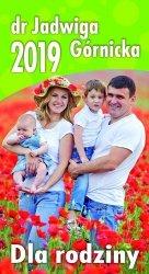 Kalendarz Dla rodziny dr Jadwiga Górnicka KR2