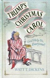 Trumps Christmas Carol