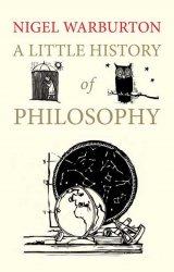 Little History of Philosophy