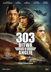 303 Bitwa o Anglię