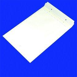 Koperty samoklejące z folią bąbelkową OFFICE PRODUCTS, HK, I19, 300x445mm 10 sztuk białe