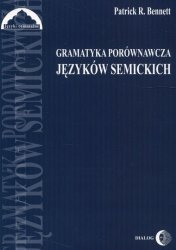 Gramatyka porównawcza języków semickich
