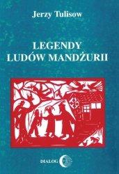 Legendy ludów Mandżurii
