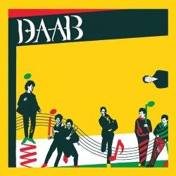 Daab (reedycja 2019)