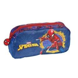 Piórnik saszetka Spider-Man