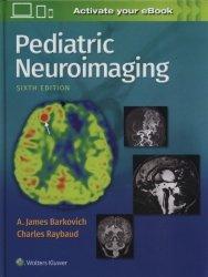 Pediatric Neuroimaging 6e