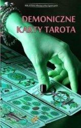 Demoniczne karty tarota