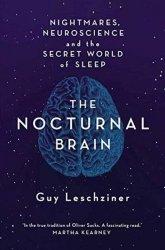 Nocturnal Brain