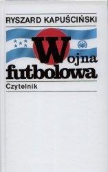 Wojna futbolowa
